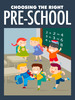 Thumbnail Choosing The Right Pre-School