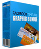 Thumbnail New Facebook Timeline Graphic Bundle