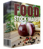 Thumbnail New Food Stock Images
